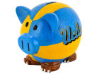 UCLA Bruins Thematic Piggy Bank NCAA Collectibles