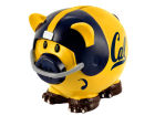 California Golden Bears Forever Collectibles Thematic Piggy Bank NCAA