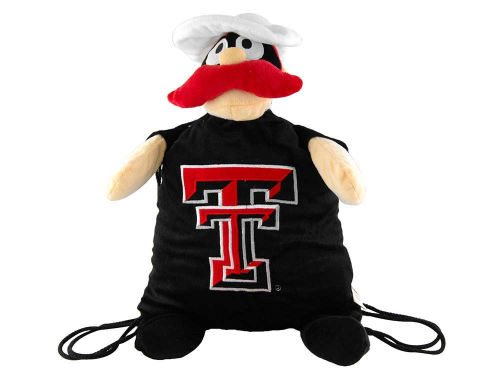 Texas Tech Red Raiders Backpack Pal NCAA