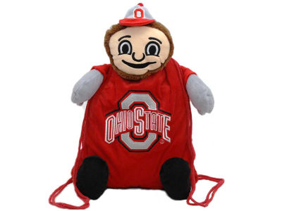 Backpack Pal NCAA