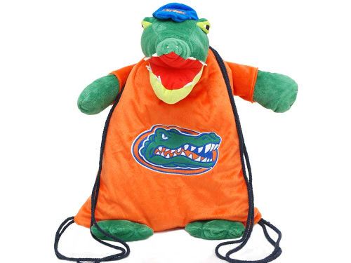 Florida Gators Backpack Pal NCAA