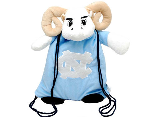 North Carolina Tar Heels Backpack Pal NCAA