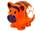 Clemson Tigers Forever Collectibles Mini Thematic Piggy Bank NCAA