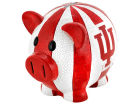 Indiana Hoosiers Forever Collectibles Mini Thematic Piggy Bank NCAA Toys & Games