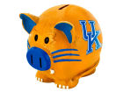 Kentucky Wildcats Forever Collectibles Mini Thematic Piggy Bank NCAA