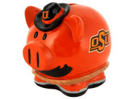Forever Collectibles Mini Thematic Piggy Bank NCAA