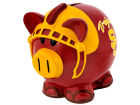 USC Trojans Mini Thematic Piggy Bank NCAA Toys & Games