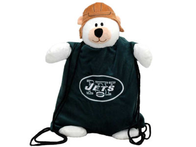 Forever Collectibles Backpack Pal-NFL