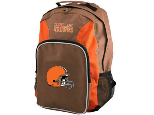 Cleveland Browns Concept One Southpaw Backpack