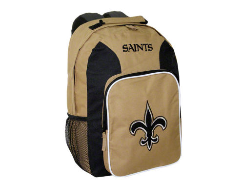 New Orleans Saints Concept One Southpaw Backpack