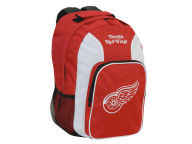 Southpaw Backpack-NHL Home Office & School Supplies