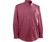 Antigua NCAA Esteem Long Sleeve Button Down Shirt Button Up Shirts