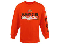 Oklahoma State Cowboys Apparel