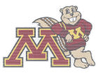 Minnesota Golden Gophers 12
