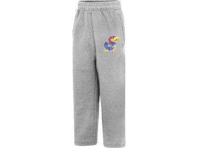 Outerstuff NCAA Youth Fleece Pants