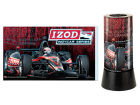 IndyCar Series Wincraft Racing Rotating Lamp Home Office & School Supplies