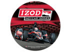 IndyCar Series Wincraft Racing Round Magnet Pins, Magnets & Keychains