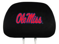 Head Rest Covers Auto Accessories