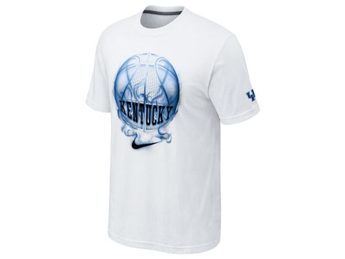 Kentucky Wildcats Nike NCAA Elite Inferno T-Shirt