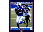 Indianapolis Colts 8x10 Player Photos Collectibles