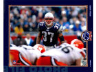 New England Patriots 8x10 Player Photos Collectibles