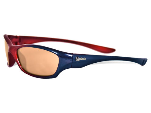 St. Louis Cardinals Prodigy Sunglasses