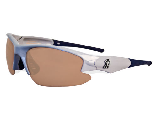 New York Yankees Dynasty Sunglasses