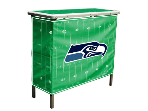 Seattle Seahawks Wild Sales High Top Table