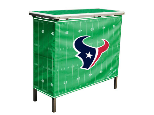 Houston Texans High Top Table