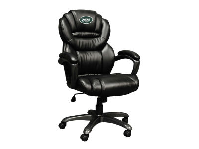 Wild Sales NFL Head Coaches Chair