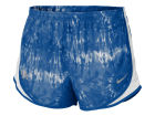 Kentucky Wildcats Nike NCAA Womens Seasonal Tempo Short Shorts