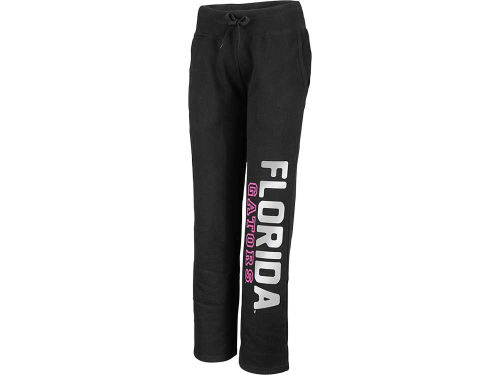 Florida Gators Colosseum NCAA Womens Charm Pant