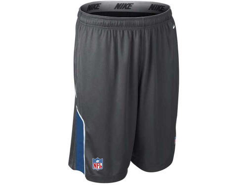 Nike NFL Player Short