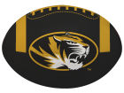 Missouri Tigers Quick Toss Softee Football Gameday & Tailgate