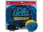 UCLA Bruins Jarden Sports Slam Dunk Hoop Set Outdoor & Sporting Goods