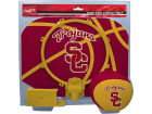 USC Trojans Jarden Sports Slam Dunk Hoop Set Outdoor & Sporting Goods