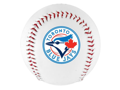 Toronto Blue Jays The Original Team Logo Baseball
