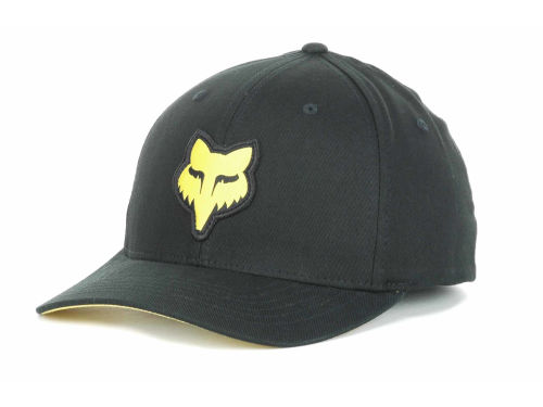 Fox Classics Flex Cap Hats