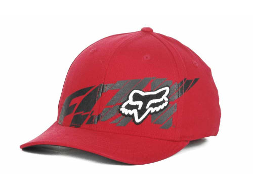Fox Superfast Flex Cap Hats