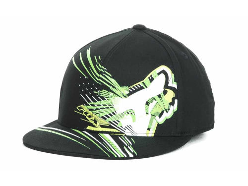 Fox Spillage 210 Flex Cap Hats