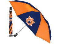 Mcarthur Automatic Folding Umbrella Gameday & Tailgate