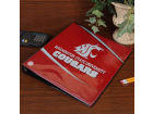 Washington State Cougars 3 Ring Binder Home Office & School Supplies