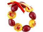 Iowa State Cyclones Kukui Nut Lei Apparel & Accessories