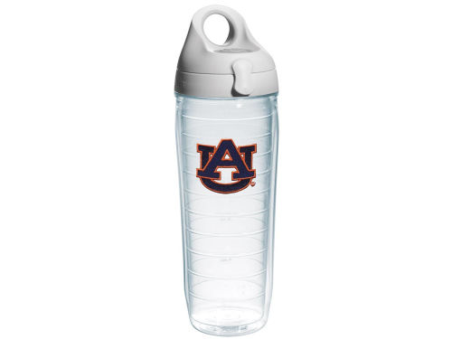 Auburn Tigers Tervis Tumbler 25oz Tervis Water Bottle