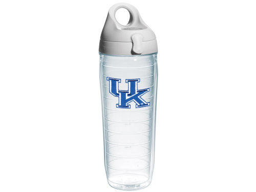 Kentucky Wildcats Tervis Tumbler 25oz Tervis Water Bottle