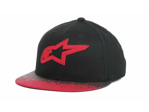 Alpinestars Holler 210 Flex Cap Hats