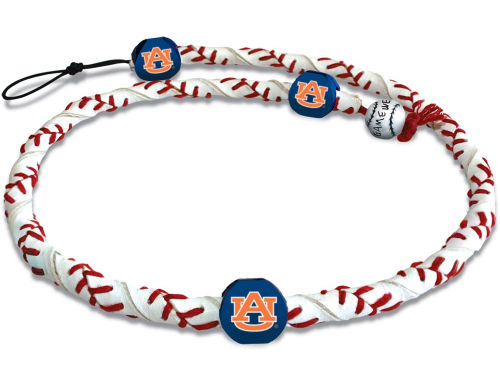 Auburn-Tigers-Game-Wear-Frozen-Rope-Necklace-