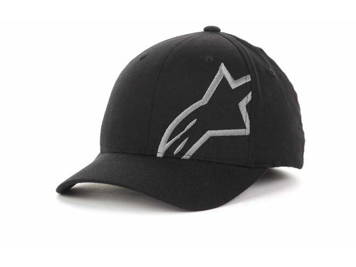 Alpinestars Corp Shift Flex Cap Hats