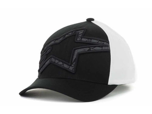 Alpinestars Population Flex Cap Hats