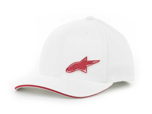 Alpinestars Cycle Flex Cap Hats